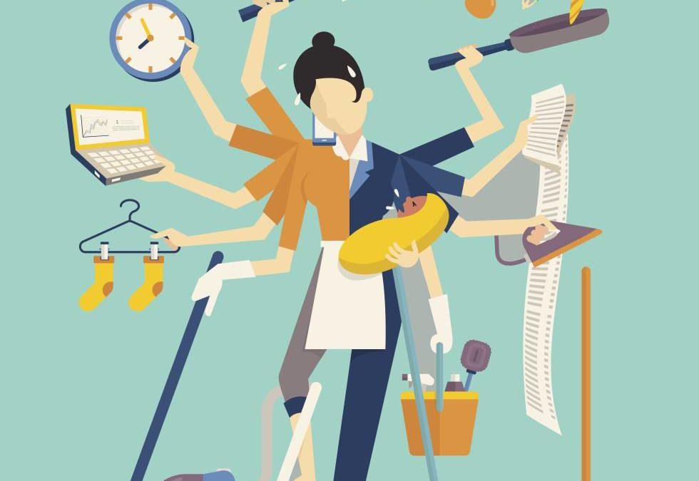 Licenciement des femmes d'ouvrage, une évaluation attendue