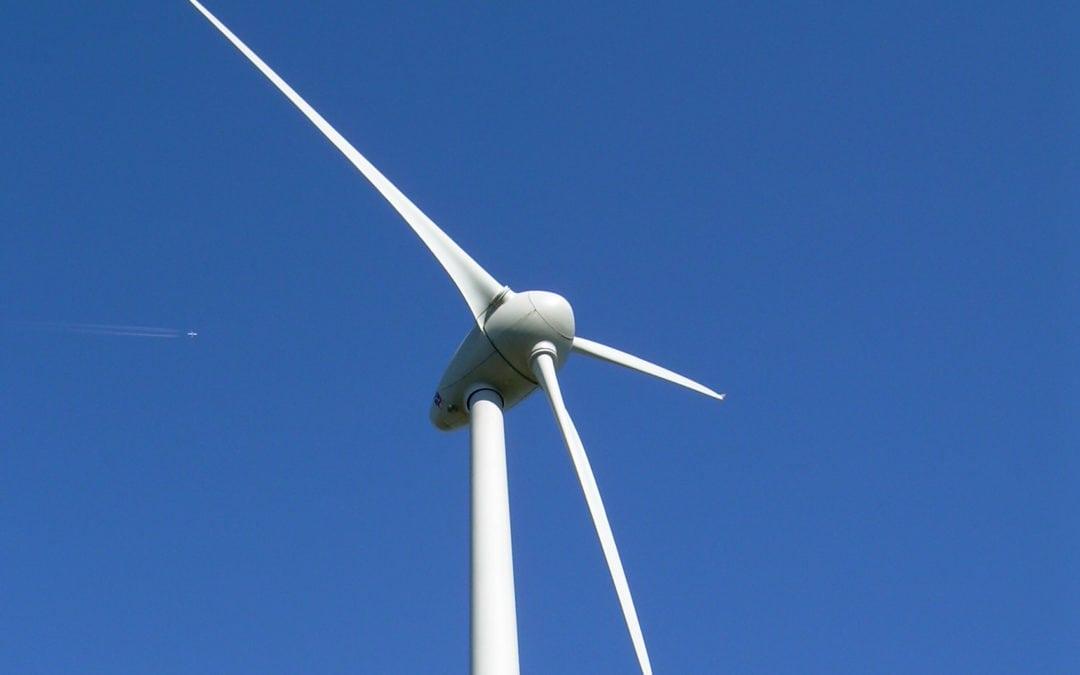 Engageons Aywaille dans la transition énergétique