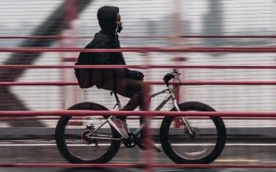 Développons la mobilité douce à Aywaille